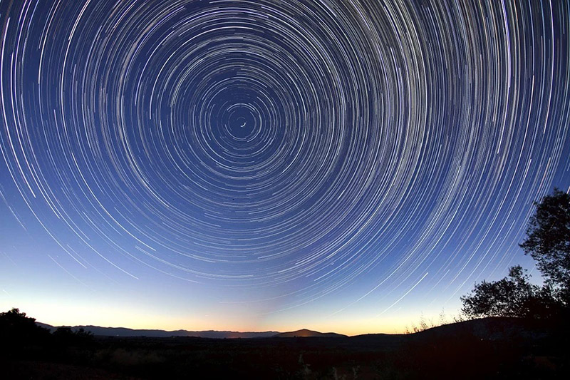 star-trails.jpg