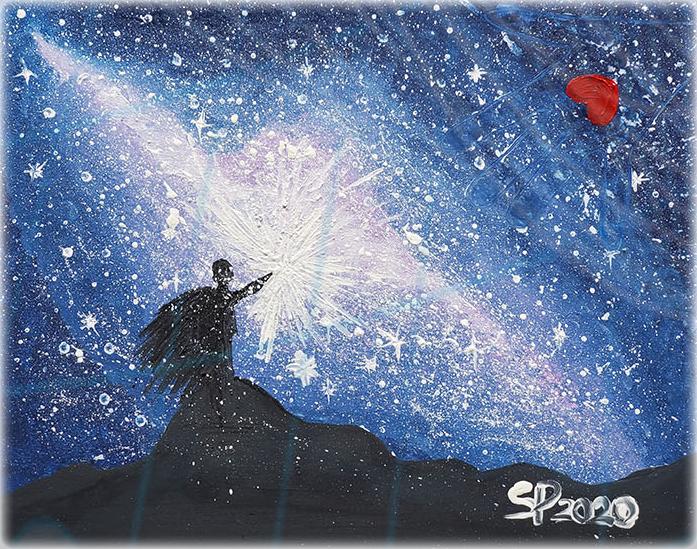 20 星际天使.jpg